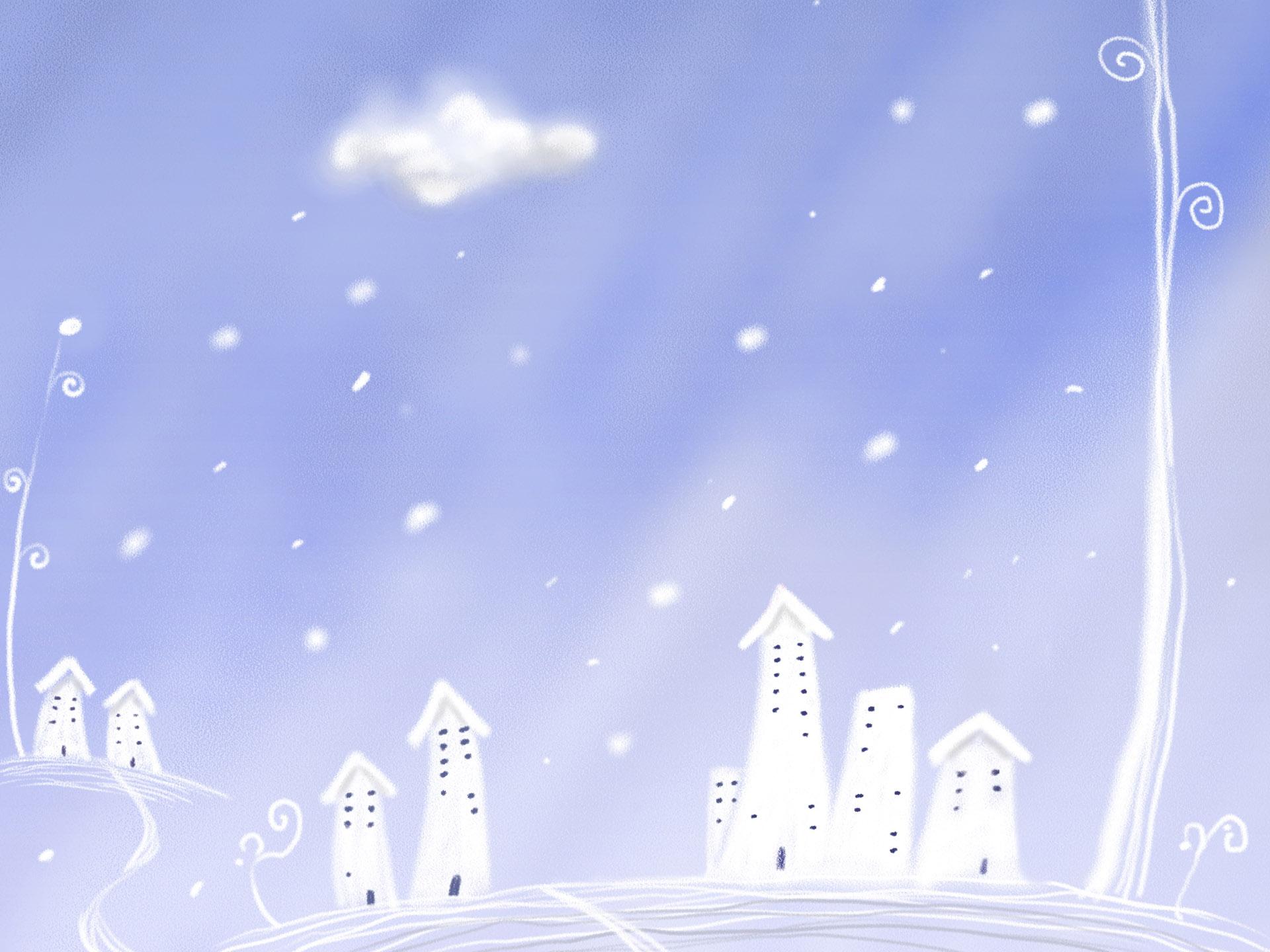 beautiful_season_winter_illustration_art_4010