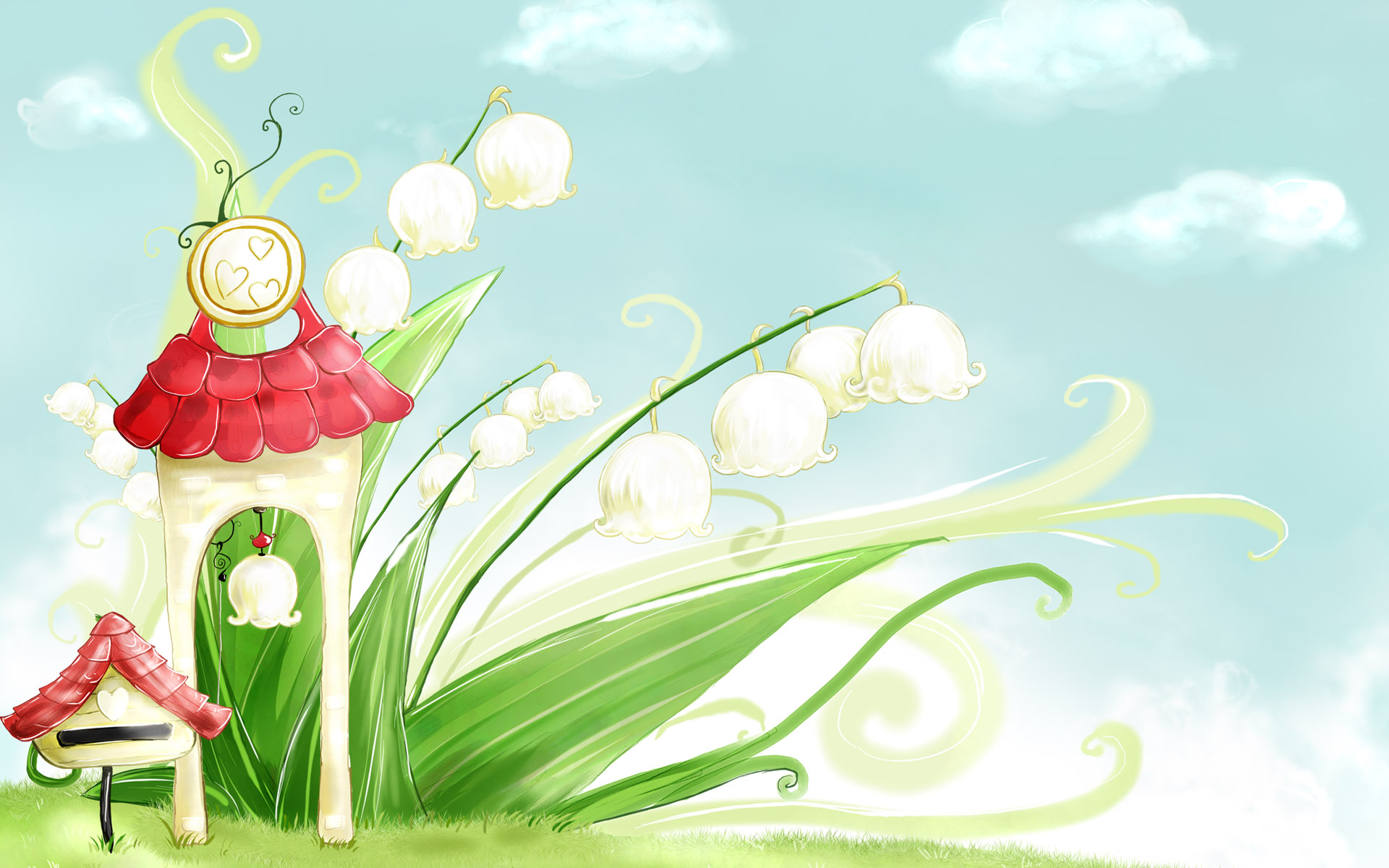vector_spring_illustration_viewillustrator_2004