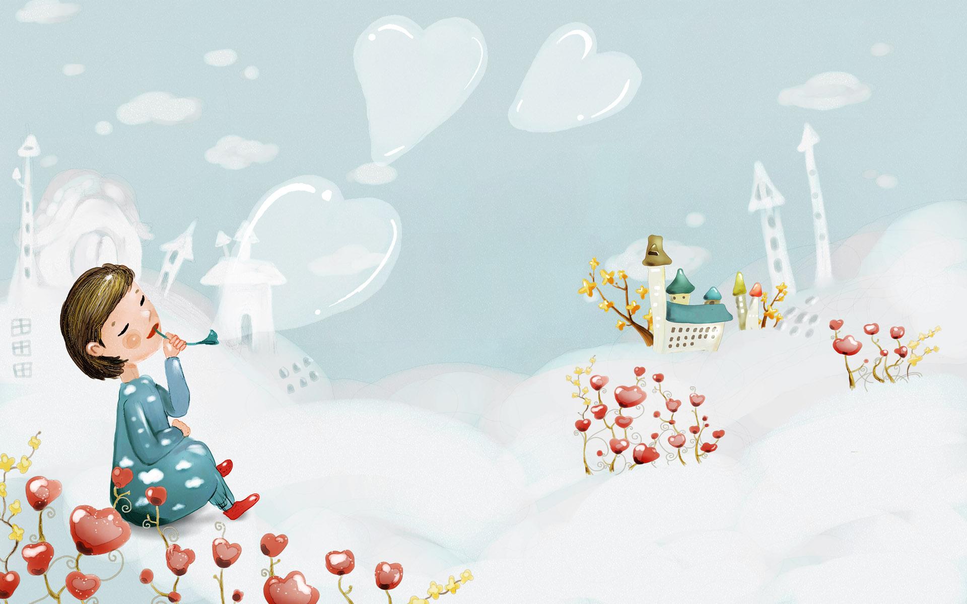 vector_spring_illustration_viewillustrator_2007