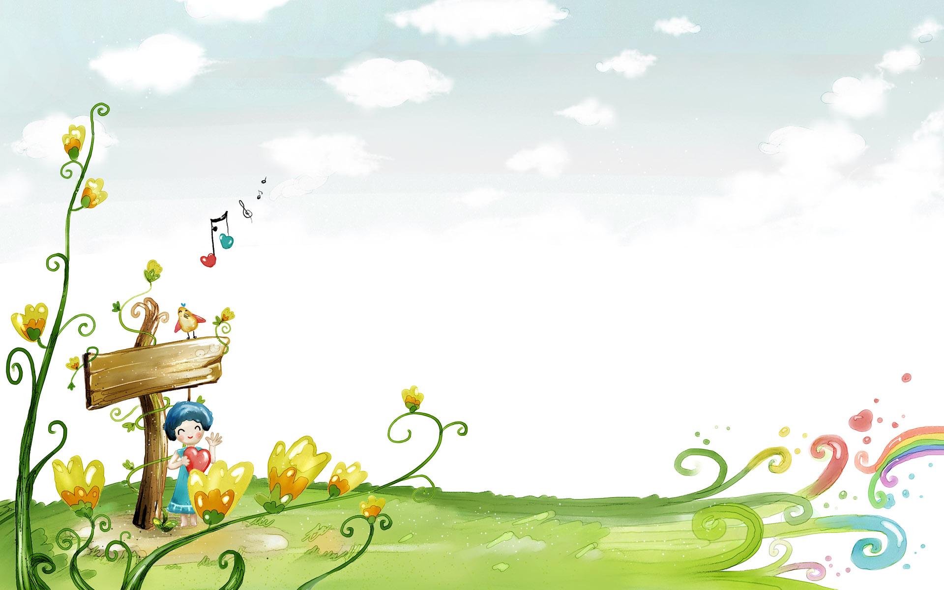 vector_spring_illustration_viewillustrator_2020