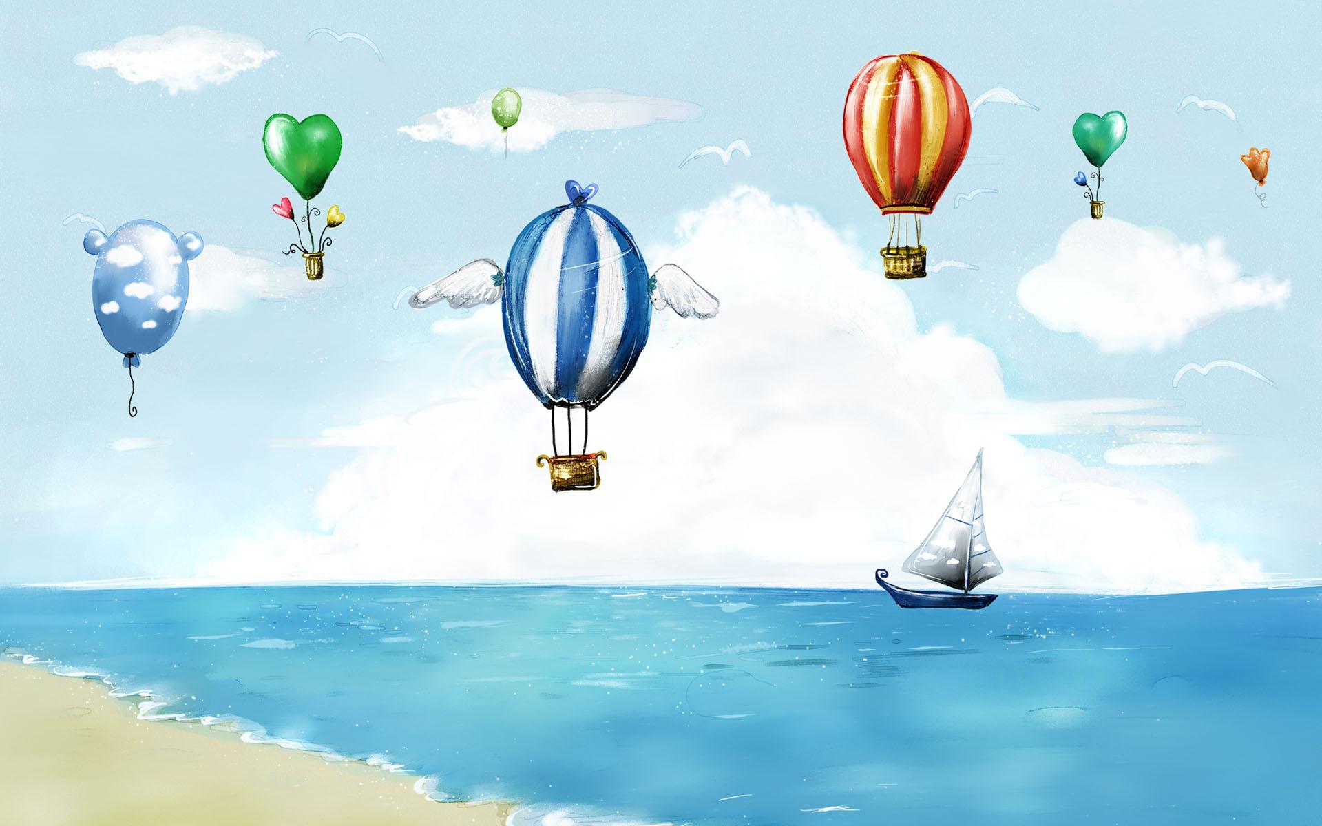 vector_summer_illustration_viewillustrator_1027
